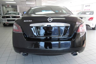 2013 Nissan Maxima 3.5 S Chicago, Illinois 5