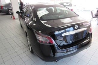 2013 Nissan Maxima 3.5 S Chicago, Illinois 6