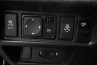 2013 Nissan Maxima 3.5 SV Chicago, Illinois 12