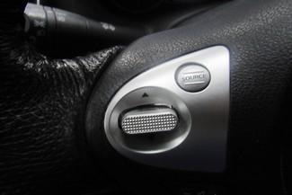 2013 Nissan Maxima 3.5 SV Chicago, Illinois 13