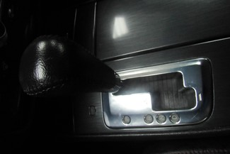 2013 Nissan Maxima 3.5 SV Chicago, Illinois 23
