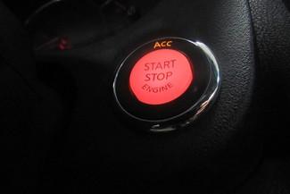 2013 Nissan Maxima 3.5 SV Chicago, Illinois 25