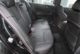 2013 Nissan Maxima 3.5 SV Chicago, Illinois 28