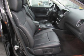 2013 Nissan Maxima 3.5 SV Chicago, Illinois 29