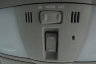 2013 Nissan Maxima 3.5 SV Chicago, Illinois 30