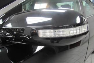 2013 Nissan Maxima 3.5 SV Chicago, Illinois 8