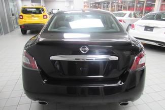 2013 Nissan Maxima 3.5 SV Chicago, Illinois 3