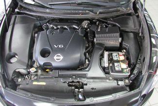 2013 Nissan Maxima 3.5 SV Chicago, Illinois 34