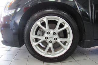 2013 Nissan Maxima 3.5 SV Chicago, Illinois 33