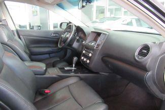 2013 Nissan Maxima 3.5 SV Chicago, Illinois 15