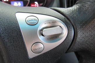2013 Nissan Maxima 3.5 SV Chicago, Illinois 26