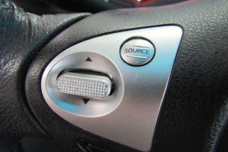 2013 Nissan Maxima 3.5 SV Chicago, Illinois 27