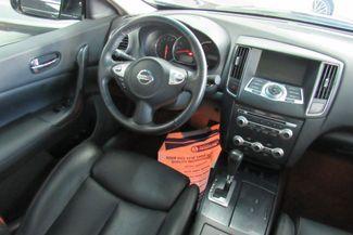 2013 Nissan Maxima 3.5 SV Chicago, Illinois 16