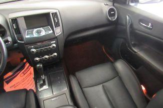 2013 Nissan Maxima 3.5 SV Chicago, Illinois 17
