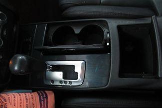 2013 Nissan Maxima 3.5 SV Chicago, Illinois 18