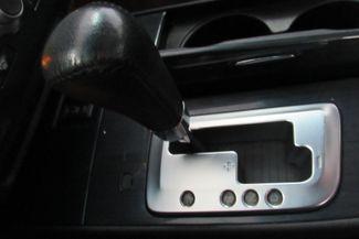 2013 Nissan Maxima 3.5 SV Chicago, Illinois 19