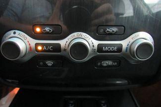 2013 Nissan Maxima 3.5 SV Chicago, Illinois 20