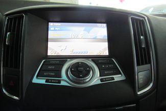 2013 Nissan Maxima 3.5 SV Chicago, Illinois 22