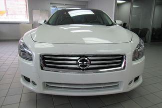 2013 Nissan Maxima 3.5 SV w/Premium Pkg Chicago, Illinois 1