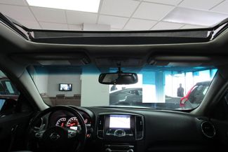 2013 Nissan Maxima 3.5 SV w/Premium Pkg Chicago, Illinois 10
