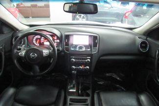 2013 Nissan Maxima 3.5 SV w/Premium Pkg Chicago, Illinois 11