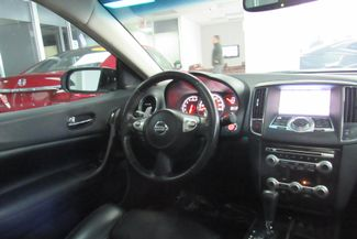2013 Nissan Maxima 3.5 SV w/Premium Pkg Chicago, Illinois 12