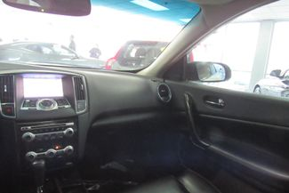 2013 Nissan Maxima 3.5 SV w/Premium Pkg Chicago, Illinois 13