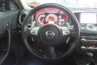 2013 Nissan Maxima 3.5 SV w/Premium Pkg Chicago, Illinois 14