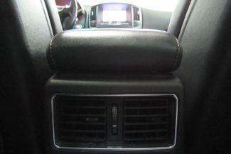 2013 Nissan Maxima 3.5 SV w/Premium Pkg Chicago, Illinois 15