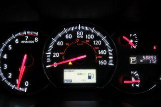 2013 Nissan Maxima 3.5 SV w/Premium Pkg Chicago, Illinois 17