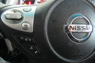 2013 Nissan Maxima 3.5 SV w/Premium Pkg Chicago, Illinois 19