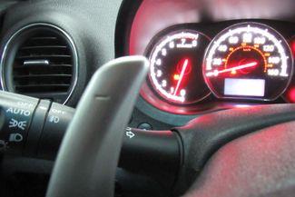 2013 Nissan Maxima 3.5 SV w/Premium Pkg Chicago, Illinois 21