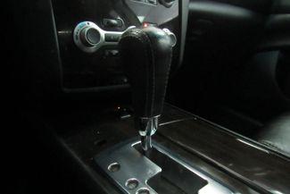 2013 Nissan Maxima 3.5 SV w/Premium Pkg Chicago, Illinois 27