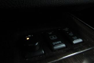 2013 Nissan Maxima 3.5 SV w/Premium Pkg Chicago, Illinois 28