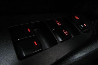 2013 Nissan Maxima 3.5 SV w/Premium Pkg Chicago, Illinois 29