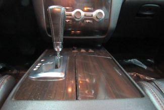 2013 Nissan Maxima 3.5 SV w/Premium Pkg Chicago, Illinois 33