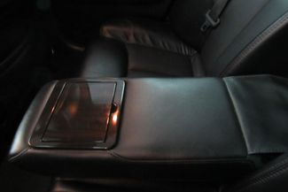 2013 Nissan Maxima 3.5 SV w/Premium Pkg Chicago, Illinois 38