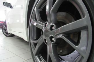 2013 Nissan Maxima 3.5 SV w/Premium Pkg Chicago, Illinois 41