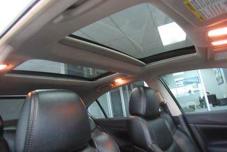 2013 Nissan Maxima 3.5 SV w/Premium Pkg Chicago, Illinois 40