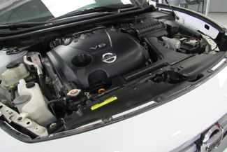 2013 Nissan Maxima 3.5 SV w/Premium Pkg Chicago, Illinois 42