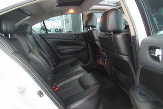 2013 Nissan Maxima 3.5 SV w/Premium Pkg Chicago, Illinois 7