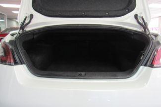 2013 Nissan Maxima 3.5 SV w/Premium Pkg Chicago, Illinois 5