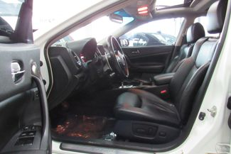 2013 Nissan Maxima 3.5 SV w/Premium Pkg Chicago, Illinois 8
