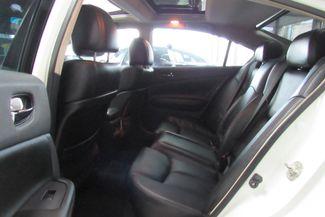 2013 Nissan Maxima 3.5 SV w/Premium Pkg Chicago, Illinois 9
