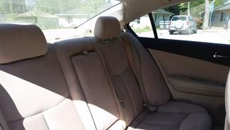 2013 Nissan Maxima 3.5 S Chico, CA 10