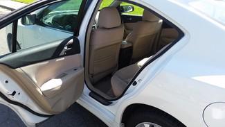 2013 Nissan Maxima 3.5 S Chico, CA 11