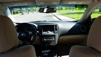 2013 Nissan Maxima 3.5 S Chico, CA 17