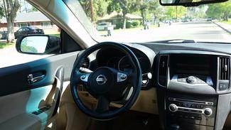 2013 Nissan Maxima 3.5 S Chico, CA 18