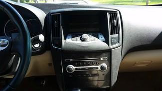 2013 Nissan Maxima 3.5 S Chico, CA 19