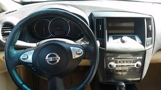 2013 Nissan Maxima 3.5 S Chico, CA 21